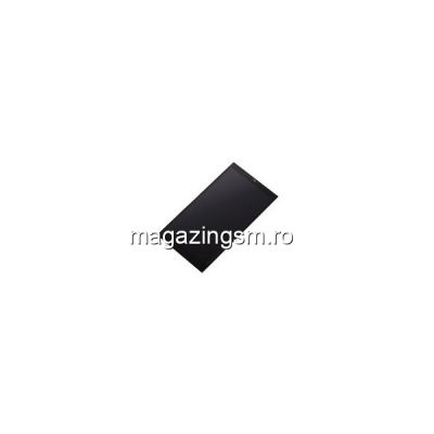 Display HTC Desire 650 Negru