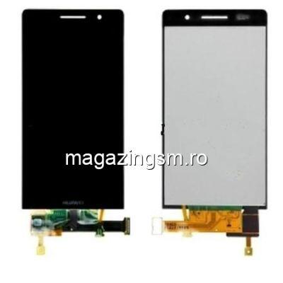 Display Cu Touchscreen Huawei Ascend P6