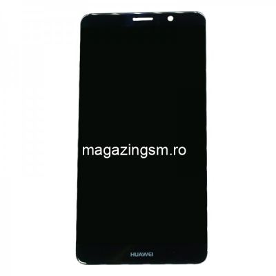 Display Huawei Mate 9 Negru