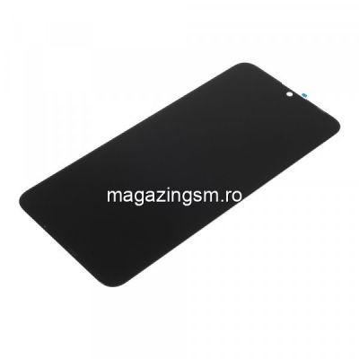 Display cu Touchscreen Huawei P Smart 2019 Negru