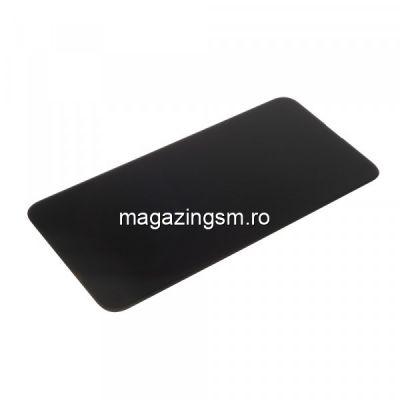 Display cu touchscreen Huawei P Smart Z / Y9 Prime 2019 Original Negru