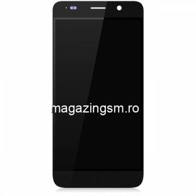Display Cu Touchscreen Huawei Y6 Negru