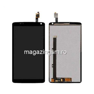 Display Cu Touchscreen Lenovo S930  Negru