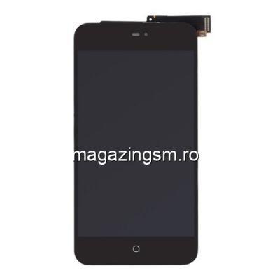 Ecran Meizu MX2 Original Negru