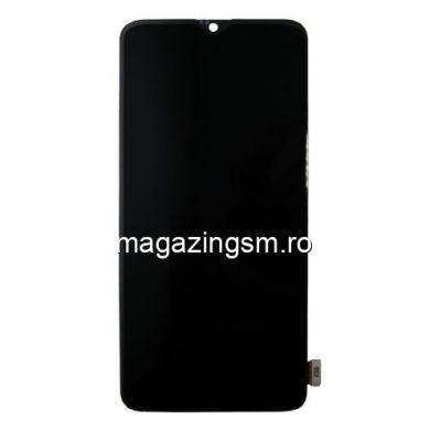 Display cu Touchscreen OnePlus 6T Oled Negru
