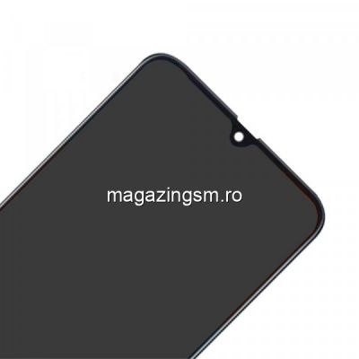 Display cu Touchscreen Samsung A30  / A305 Negru
