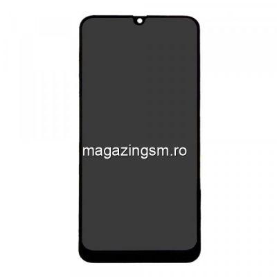 Display cu Touchscreen Samsung A50 (A505) Oled Negru