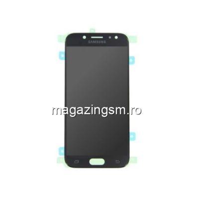 Display Samsung Galaxy J5 2017 Negru