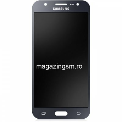Display Samsung Galaxy J5 SM-J500 Original Negru