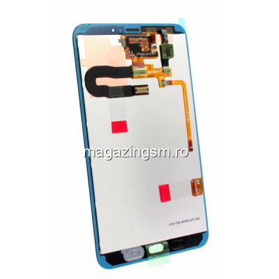 Display cu Touchscreen Samsung Galaxy TAB Active 2 T390 Original Negru
