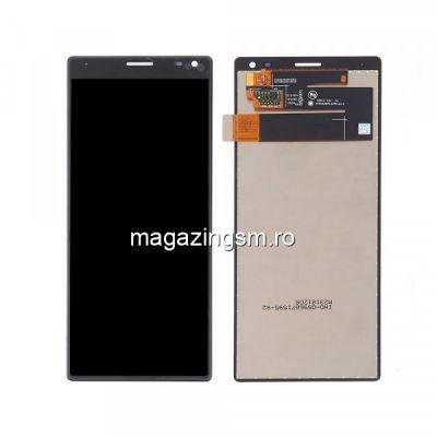 Display cu touchscreen Sony Xperia 10 II
