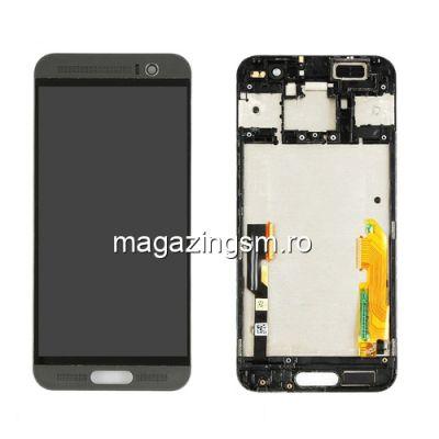 Display HTC One M9 Plus Gri