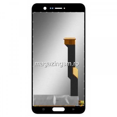 Display HTC U Play Original Negru