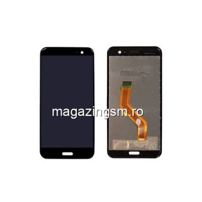 Display HTC U11 Negru