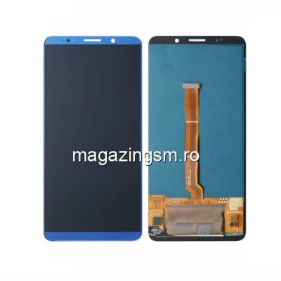 Display Huawei Mate 10 Pro Complet Albastru
