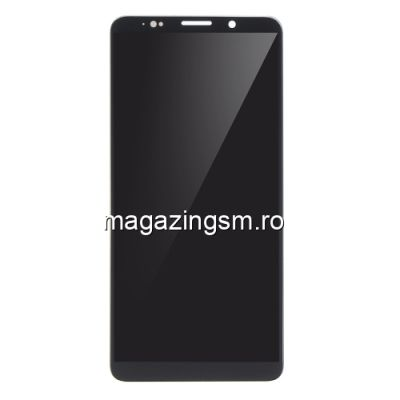 Display Huawei Mate 10 Pro Complet Negru