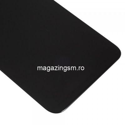 Ecran Huawei Mate 20 lite Negru