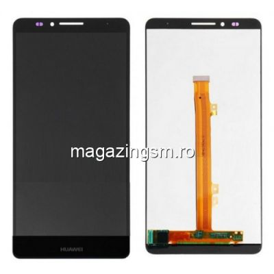 Display Huawei Mate S 2015 Negru