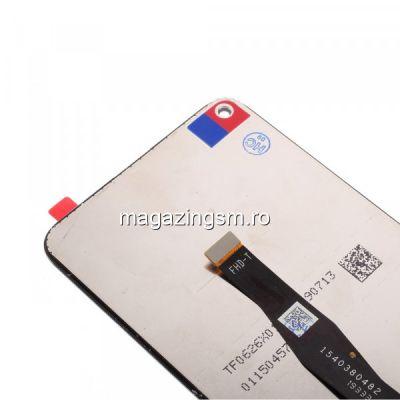 Display Huawei nova 5T/Honor 20 YAL-L21
