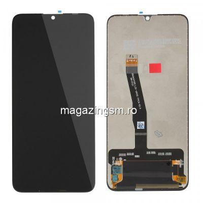 Display Huawei P Smart 2019 Negru