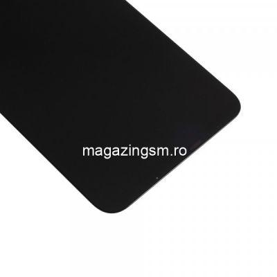 Ecran Huawei P Smart 2019 Negru