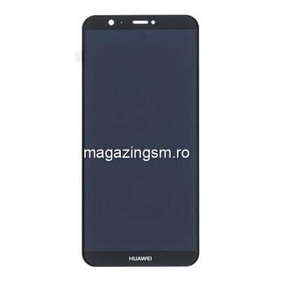 Display Huawei P Smart Negru