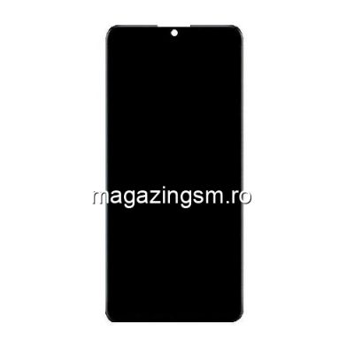 Display Huawei P Smart Plus 2019 OEM Negru