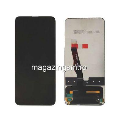 Display Huawei P Smart Z Complet Negru