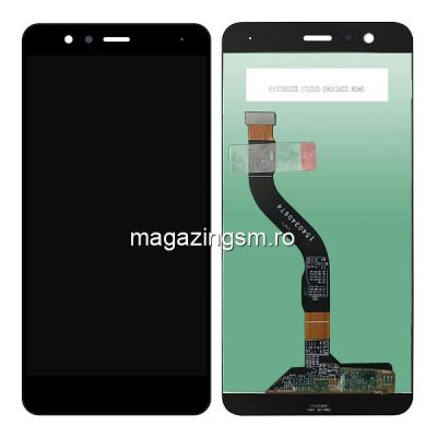 Display Huawei P10 Lite 2017 Negru