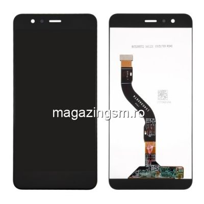 Display Huawei P10 Lite 2017 OEM Negru