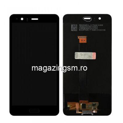 Display Huawei P10 Plus Complet Negru