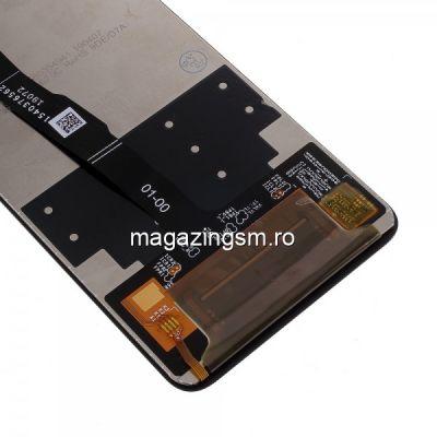 Display Huawei P30 Lite Cu Touchscreen Negru