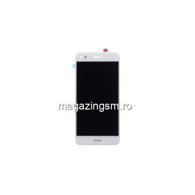 Display Huawei P9 Lite Mini Alb