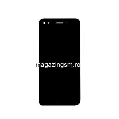 Display Huawei P9 Lite Mini Negru