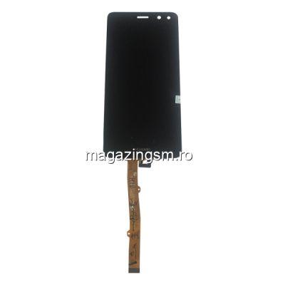 Display Huawei Y6 (2017) Negru