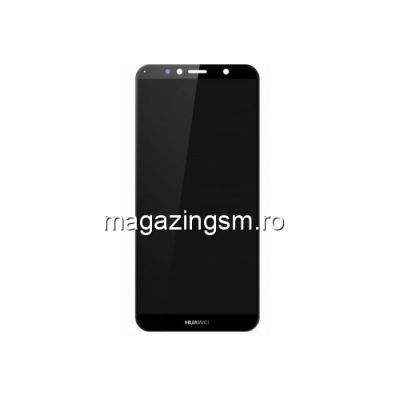 Display Huawei Y6 2018 Negru