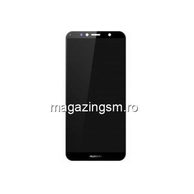 Display Huawei Y6 2018 Negru