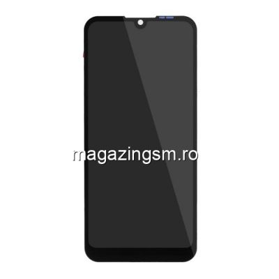 Display Huawei Y6 2019 Complet Negru