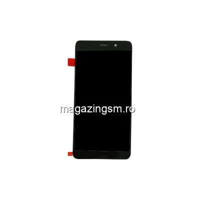 Ecran Huawei Y7 2017 Negru