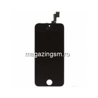 Display iPhone 4s Negru