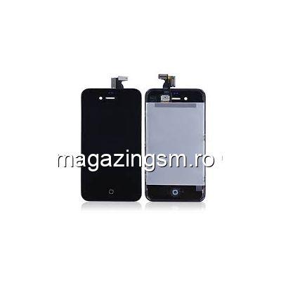 Display iPhone 4s Negru Promotie