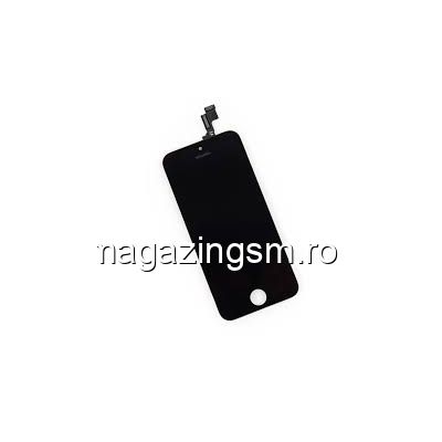Display iPhone 7 Original Negru