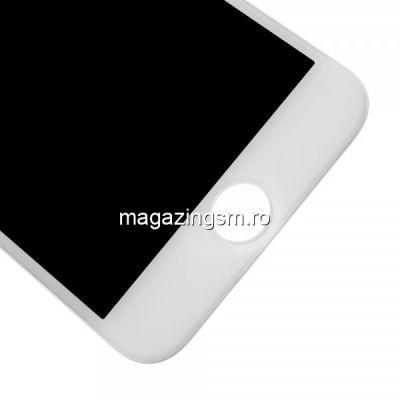 Display iPhone 6 Alb