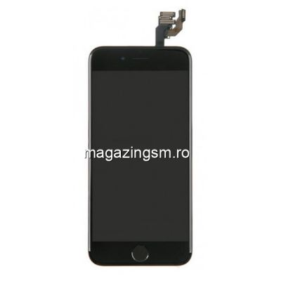 Display iPhone 6 Original Complet SWAP Negru