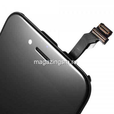 Display iPhone 6 Negru