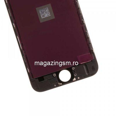 Display iPhone 6 OEM Negru