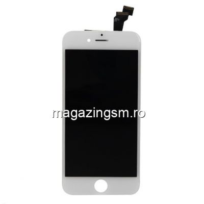 Display iPhone 6 Original Refurbished Alb