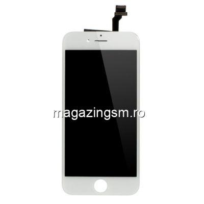 Display iPhone 6 Original SWAP Alb