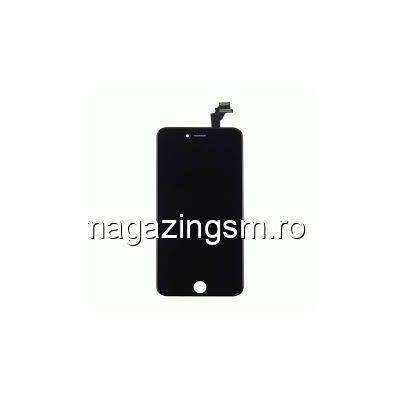 Display iPhone 6s Plus Cu Touchscreen si Geam
