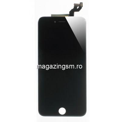 Display iPhone 6s Plus Refurbished Negru